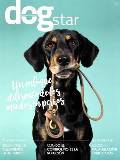 Dogstar | 007
