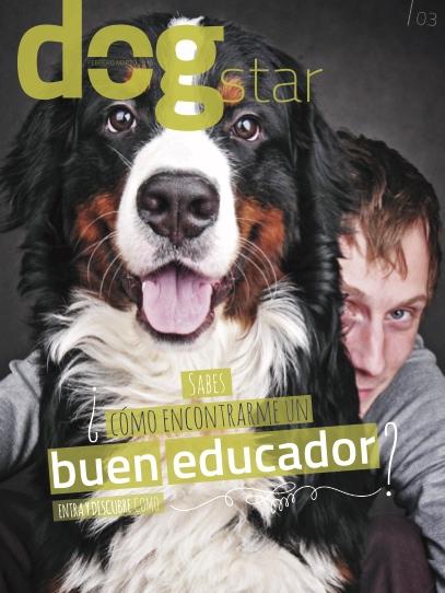 Dogstar | 003