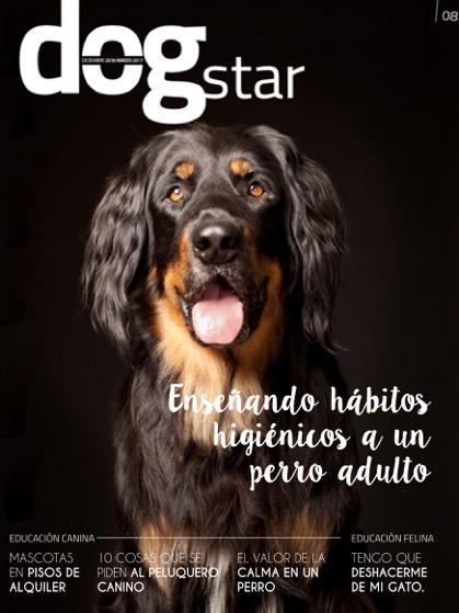 Dogstar | 008
