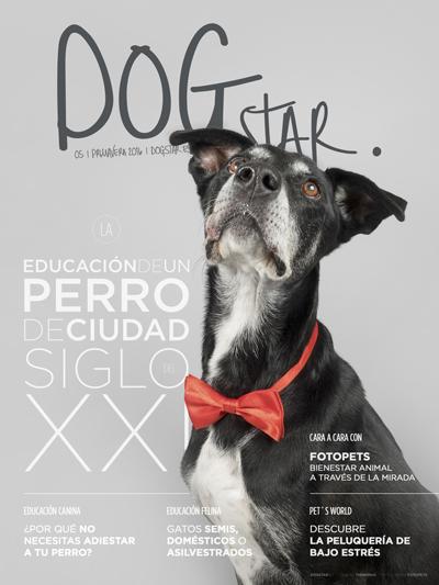 Dogstar | 005