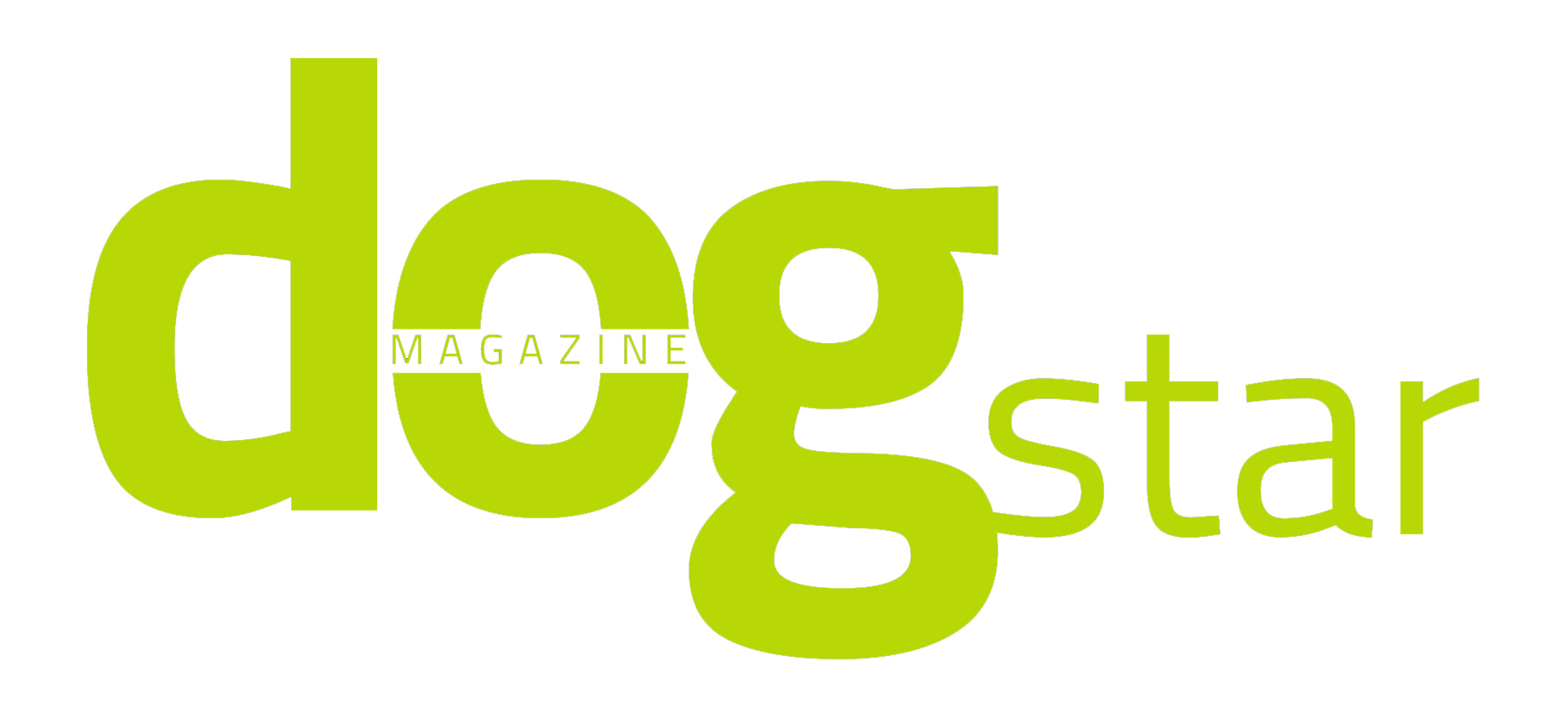 dogstar-magazine