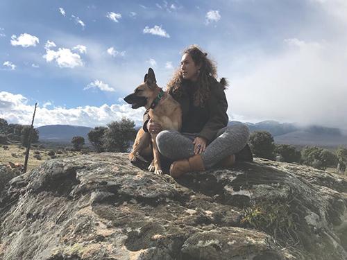 almudena-ortiz-dogstar-educadora-canina